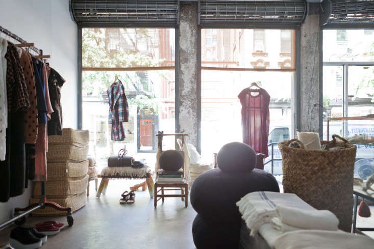 An UndertheRadar Shop in Nolita portrait 7