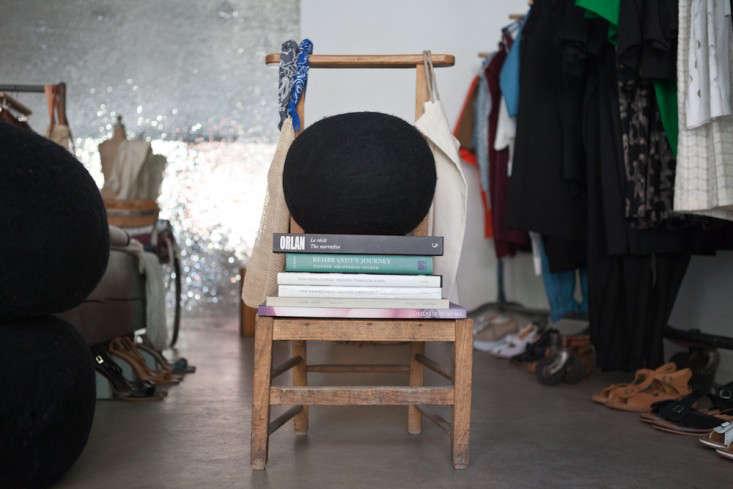 An UndertheRadar Shop in Nolita portrait 22