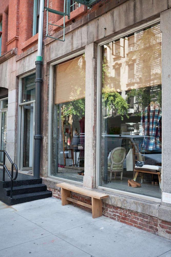 An UndertheRadar Shop in Nolita portrait 3