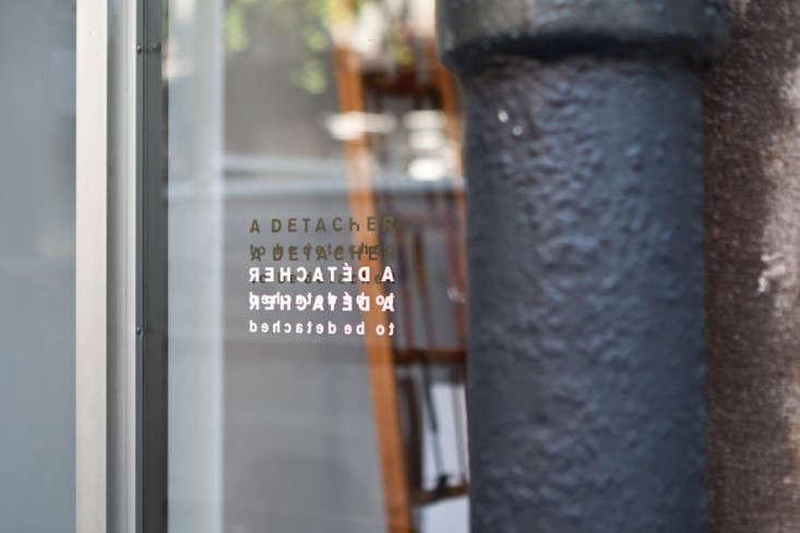 An UndertheRadar Shop in Nolita portrait 5