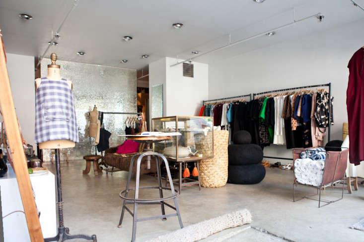 An UndertheRadar Shop in Nolita portrait 8