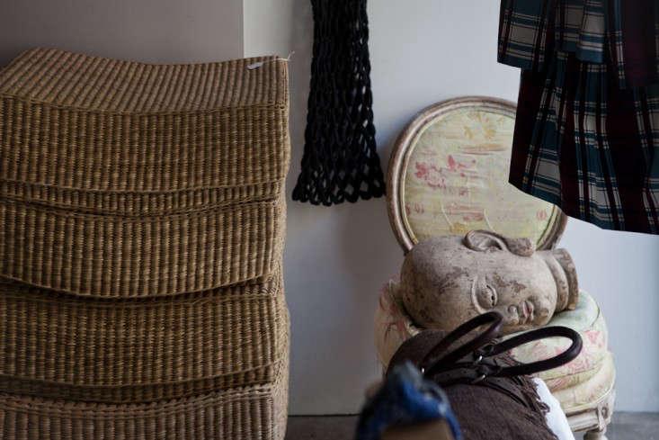 An UndertheRadar Shop in Nolita portrait 17