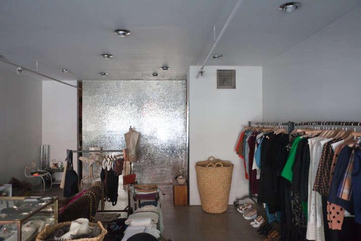 An UndertheRadar Shop in Nolita portrait 10
