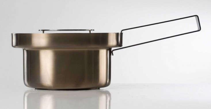 6 Elegant Cookware Lines Italian Edition portrait 3