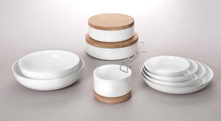 6 Elegant Cookware Lines Italian Edition portrait 4