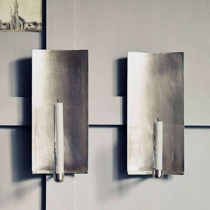 10 Favorites WallMounted Candleholders as Mood Lights portrait 7