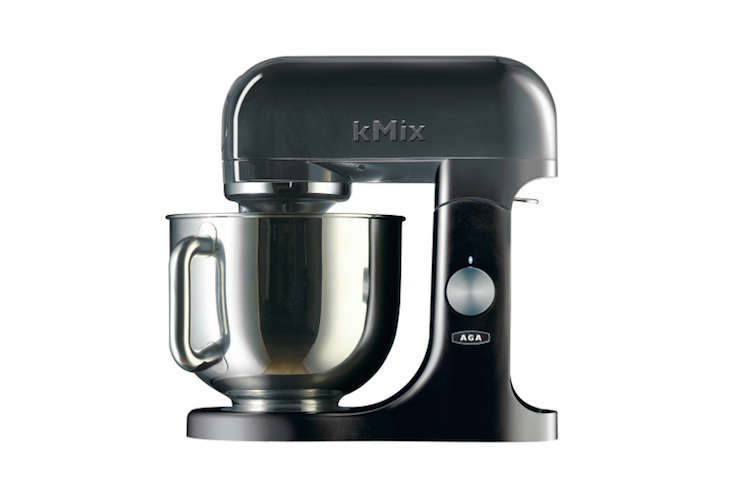 10 Easy Pieces Kitchen Stand Mixers portrait 5