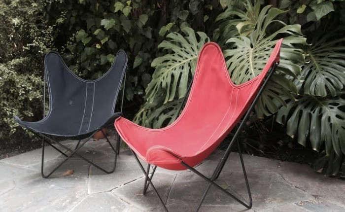 Trending on Gardenista The New Outdoor Room portrait 3_19