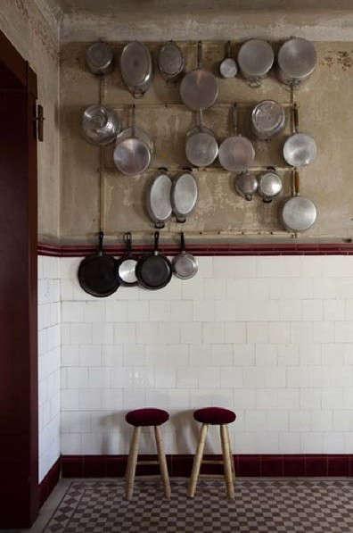 alan chu architect brazil pots