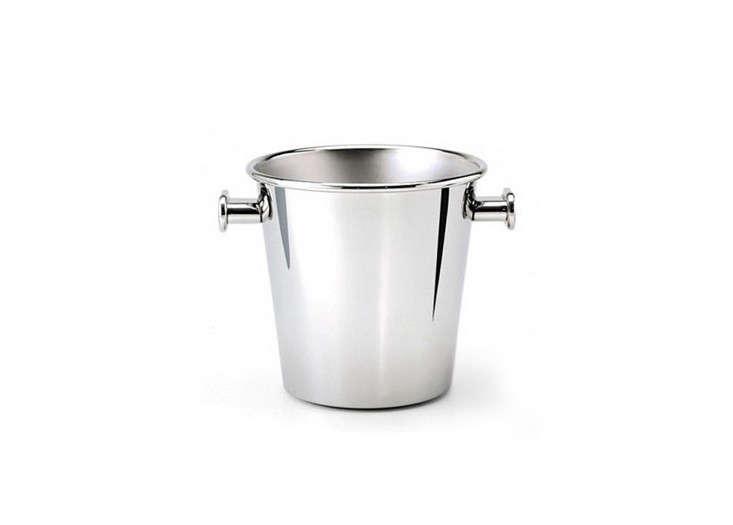 alessi 5052 ice bucket remodelista