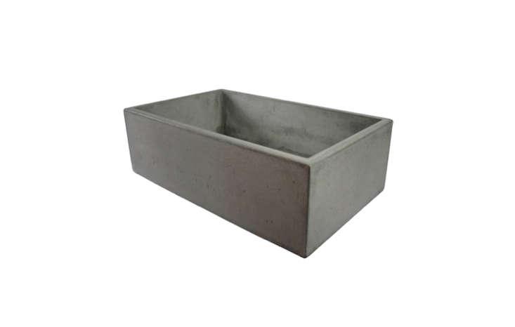 alfi model concrete color remodelista