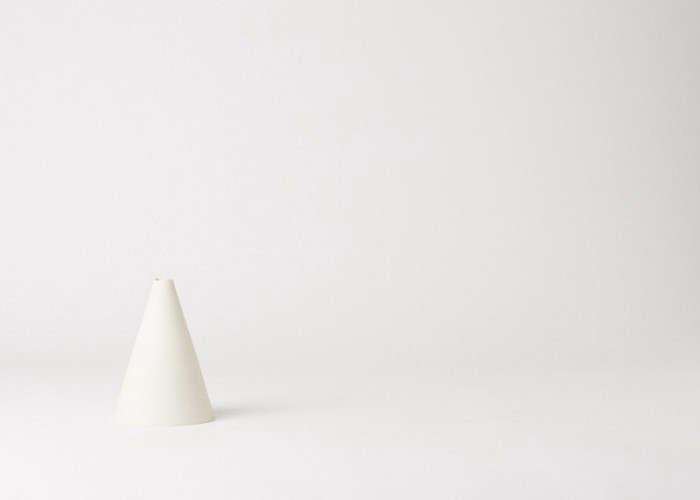 alissa coe porcelain cone remodelista 1