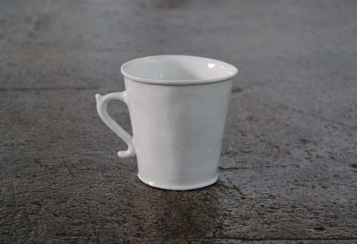 alix d reynis cup remodelista