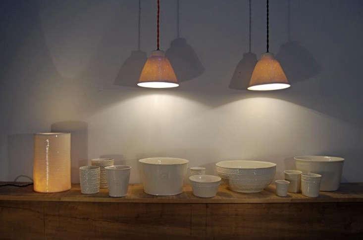 alix d reynis porcelain remodelista