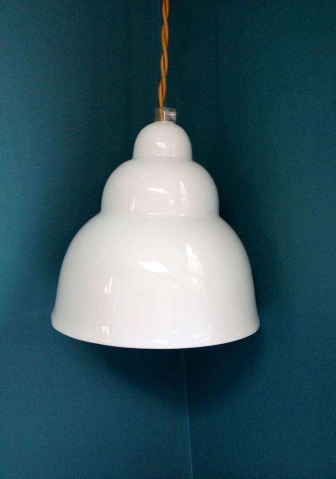 alix reynis lamp remodelista