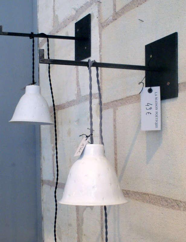 alix reynis lights remodelista