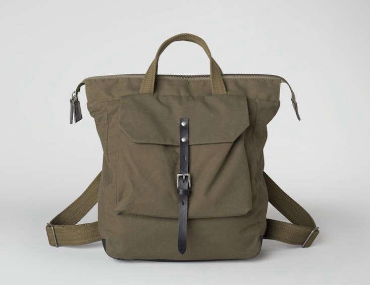 Editors Picks 11 Favorite Urban Backpacks portrait 10