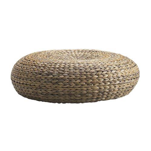 alseda stool Ikea Remoelista