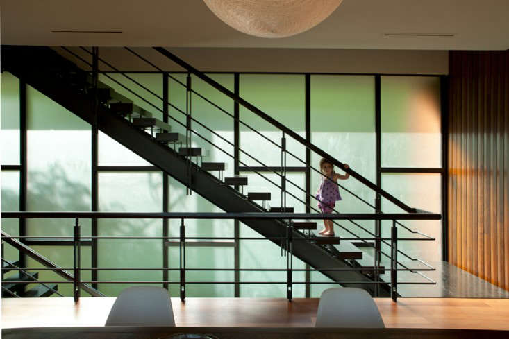 10 Favorites Wood and Steel Stairs from the Remodelista ArchitectDesigner Directory  portrait 4