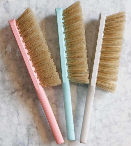 andree jardin brush trio alder company