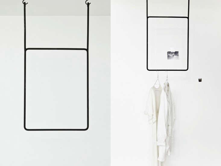 HighLow ScandiStyle Bath and Wardrobe Storage Accessories portrait 5