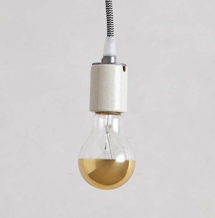 10 Easy Pieces Festive Lightbulbs Holiday Edition portrait 12