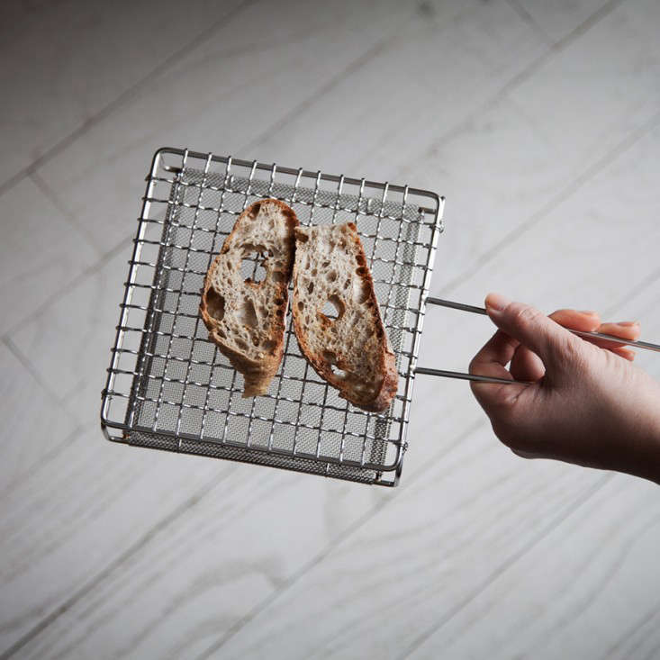 anzu new york grill net with handle remodelista 1