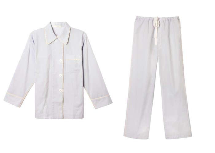 Editors Picks 12 Best Pajamas for Lounging portrait 9