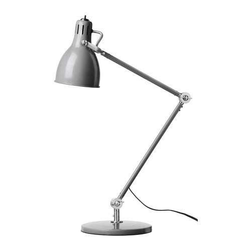 arod work lamp ikea