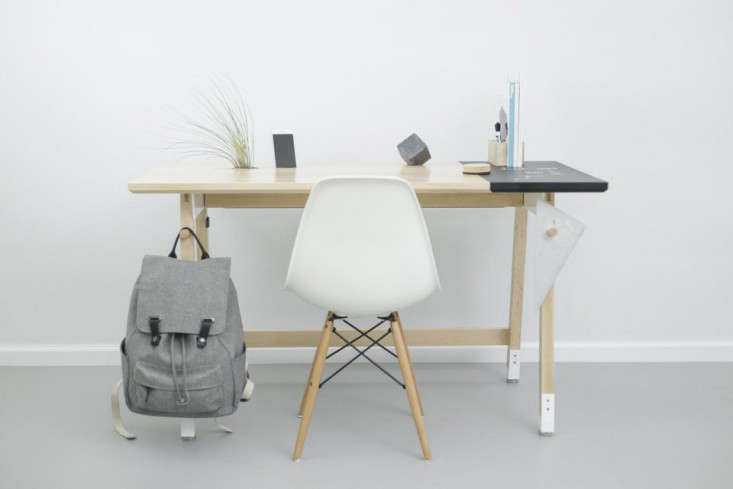 Ikea Disrupters 6 New Upstart Furniture Companies portrait 4
