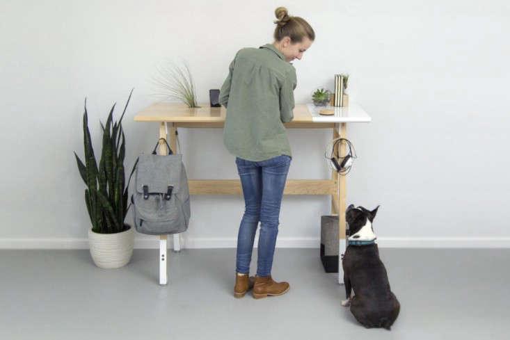 Ikea Disrupters 6 New Upstart Furniture Companies portrait 5