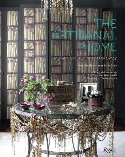 Gift Guide 2014 Editors Design Book Picks portrait 7
