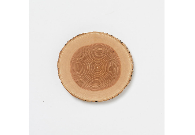 10 Easy Pieces DisplayWorthy Wooden Cutting Boards portrait 10
