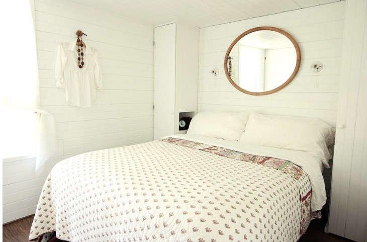 assortment blog master bedroom