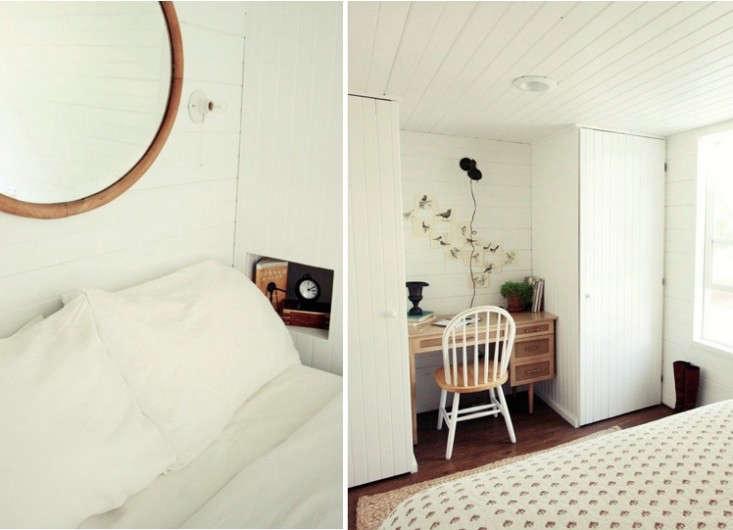 assortment blog storage master bedroom
