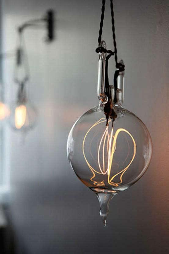 atelier crenn light sculpture