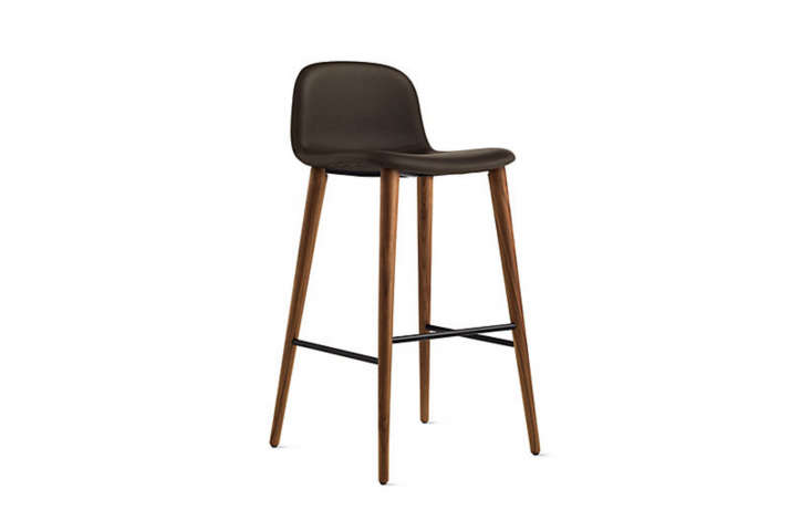 10 Easy Pieces Leather Barstools portrait 12