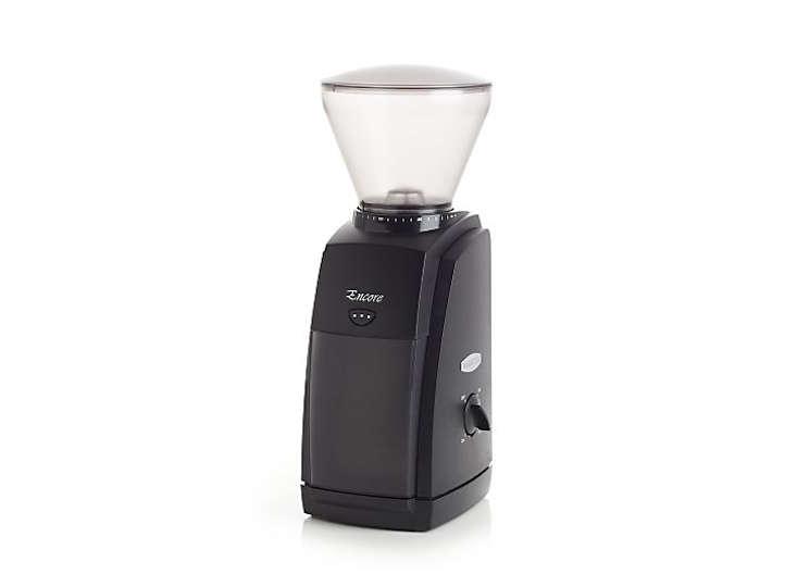 10 Easy Pieces Coffee Grinders portrait 10