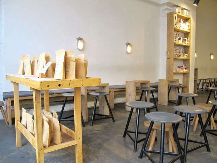 Insiders Guide 14 DontMiss Restaurants Coffee Shops and Cocktail Bars in Berlin portrait 5