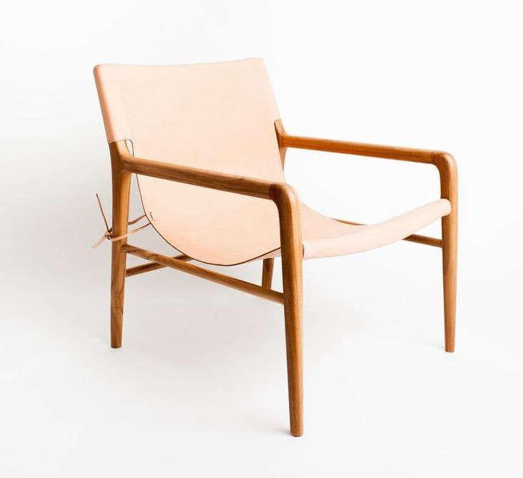 barnaby lane dining chair