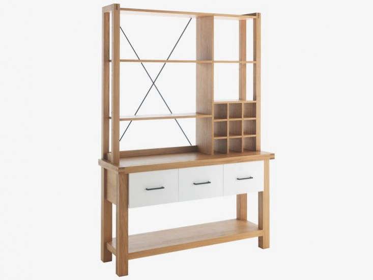 10 Easy Pieces Modular Kitchen Workstations portrait 7