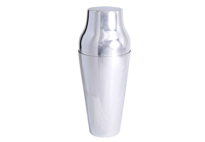 Object Lessons The Classic Cocktail Shaker Plus 5 to Buy portrait 6