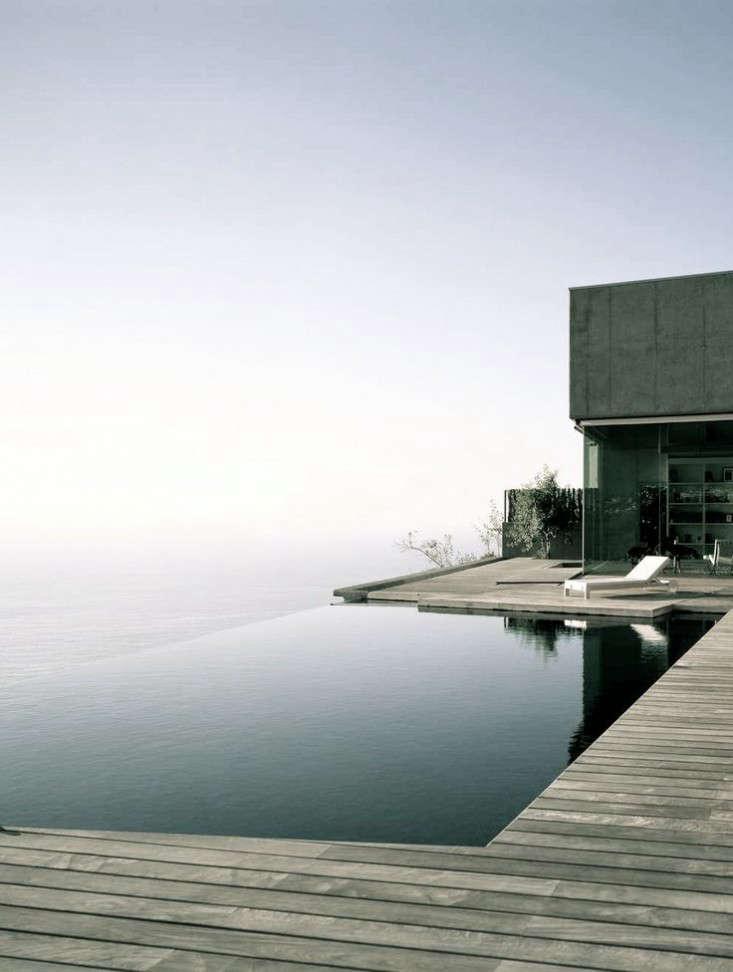 bask pool design gardenista
