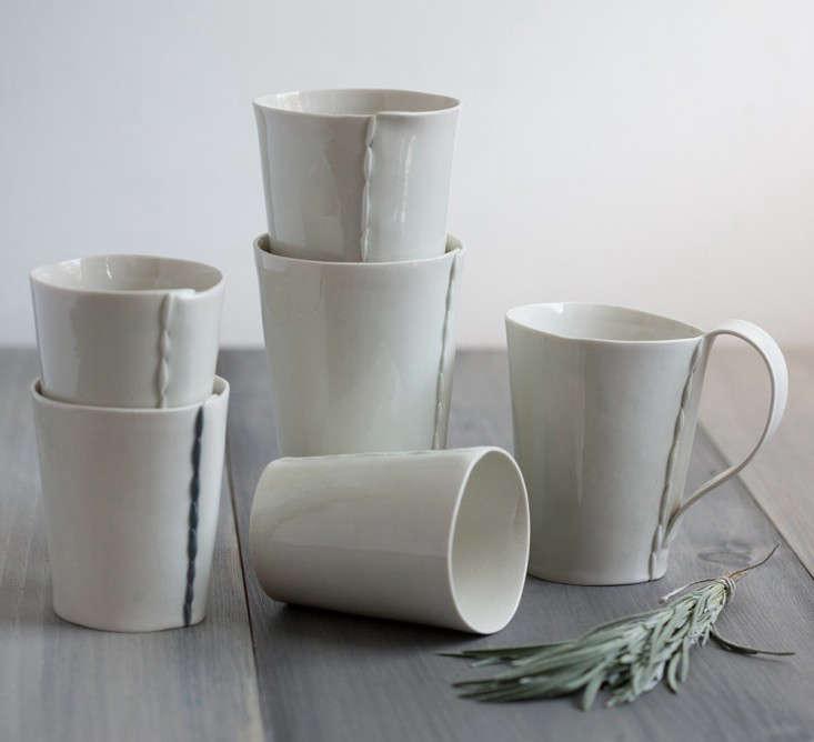 Remodelista New England Market Spotlight Taylor Ceramics portrait 4