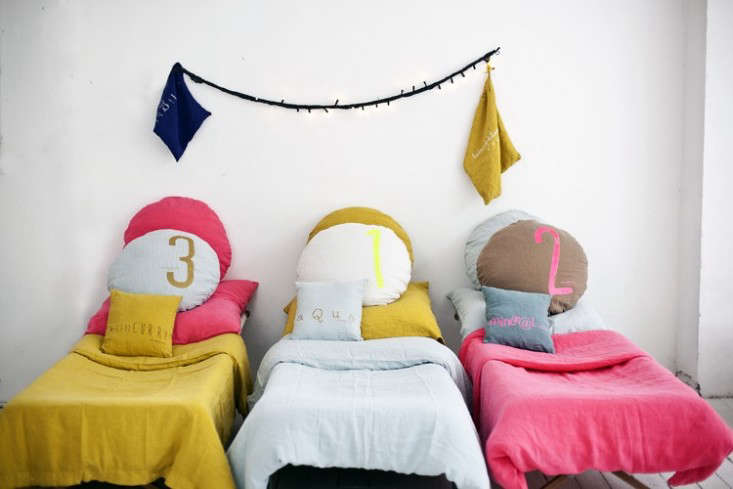 bed philosophy bed linens 1