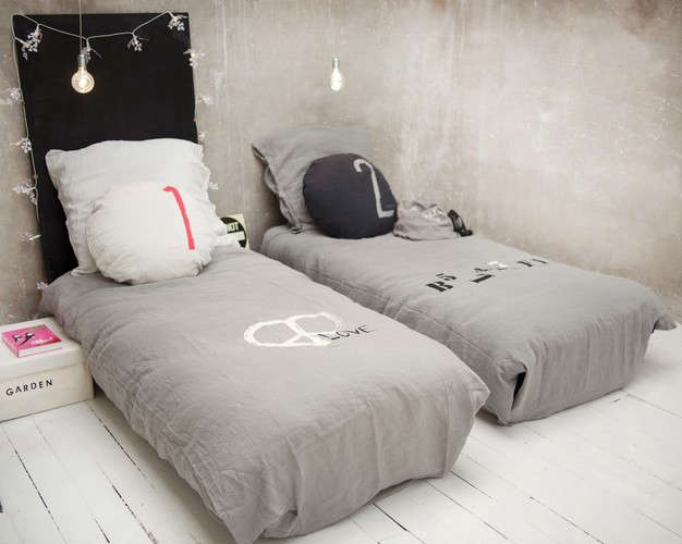 bed philosophy bed linens 6