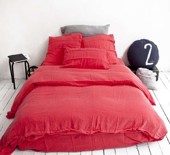 bed philosophy bed linens 8