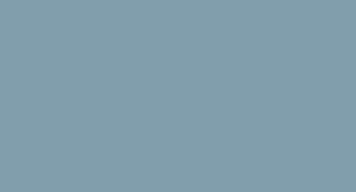 benjamin moore labrador blue remodelista