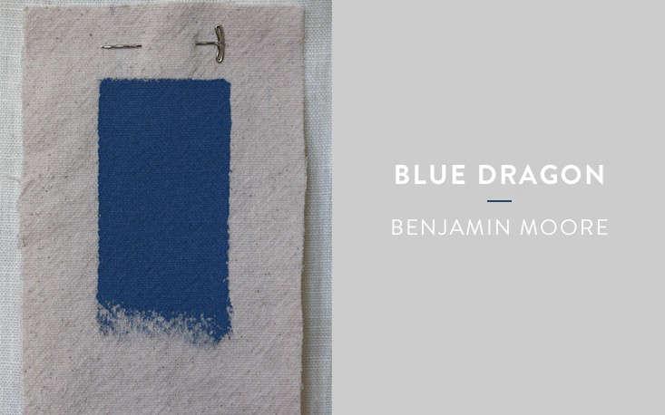 Palette  Paints GreekInspired Cerulean and Aegean Blues portrait 6