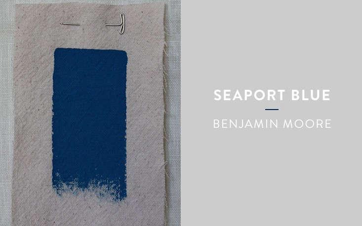 Palette  Paints GreekInspired Cerulean and Aegean Blues portrait 8